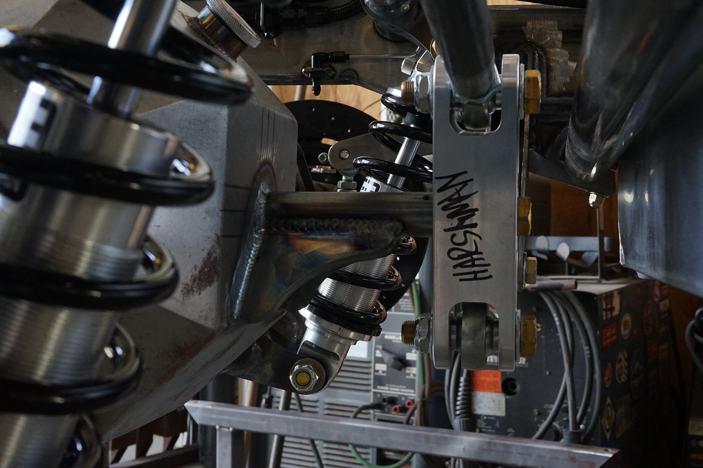 scotts-64-66-F100-chassis-watts-link