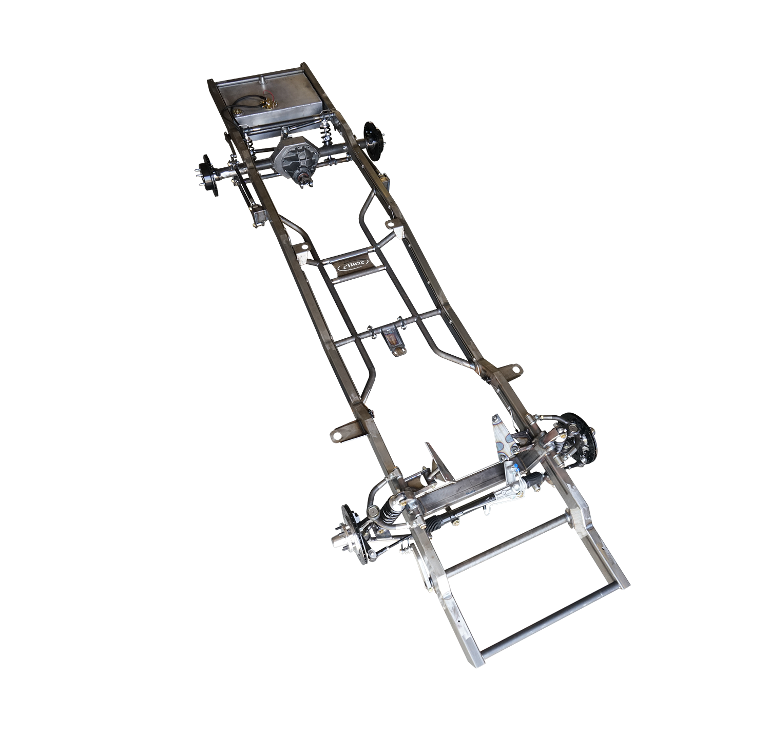 scotts-65-F100-coilover-chassis-cut-out-1-web
