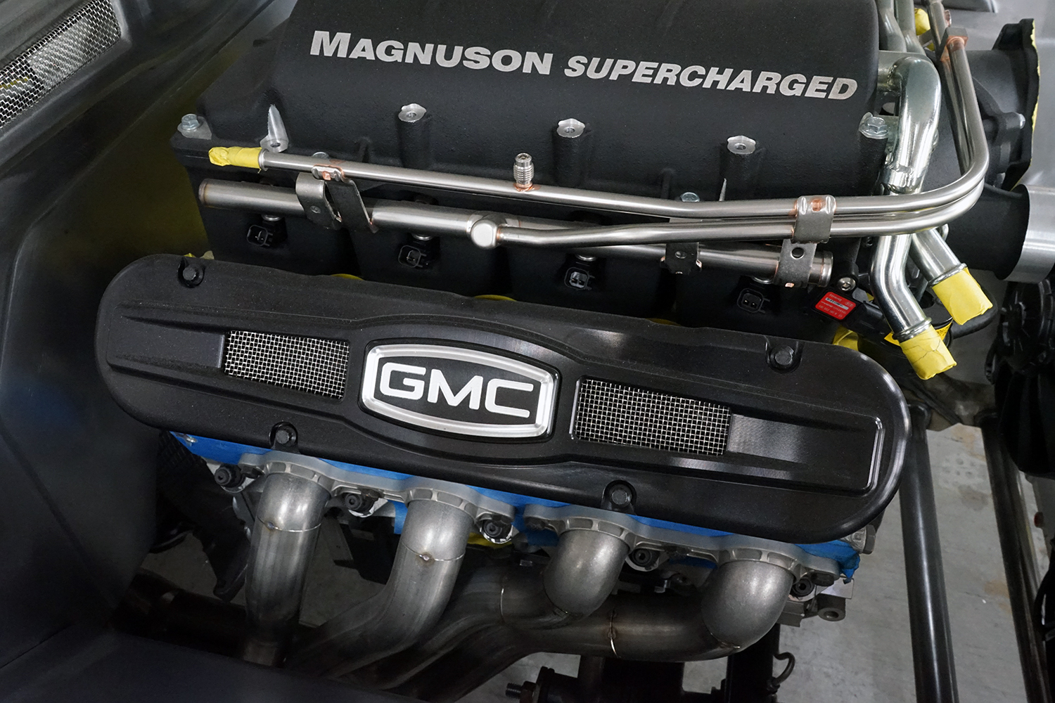 ULTIMATE-HEADERS-64-GMC-1