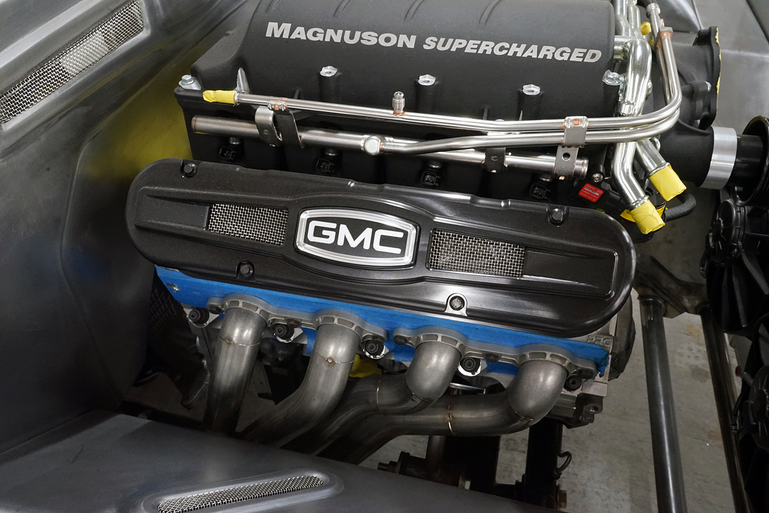 ULTIMATE-HEADERS-64-GMC-2