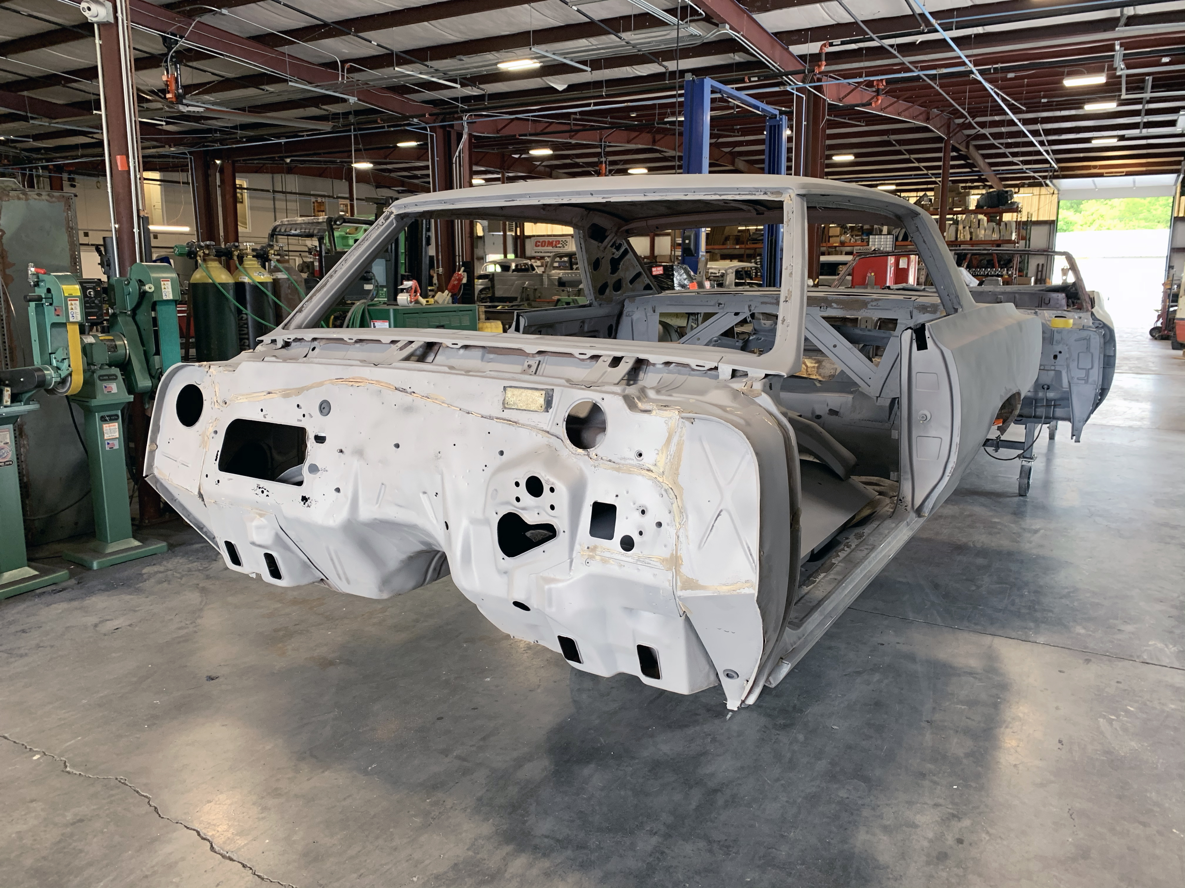 1_scotts-hotrods-65-cutlass-project-1