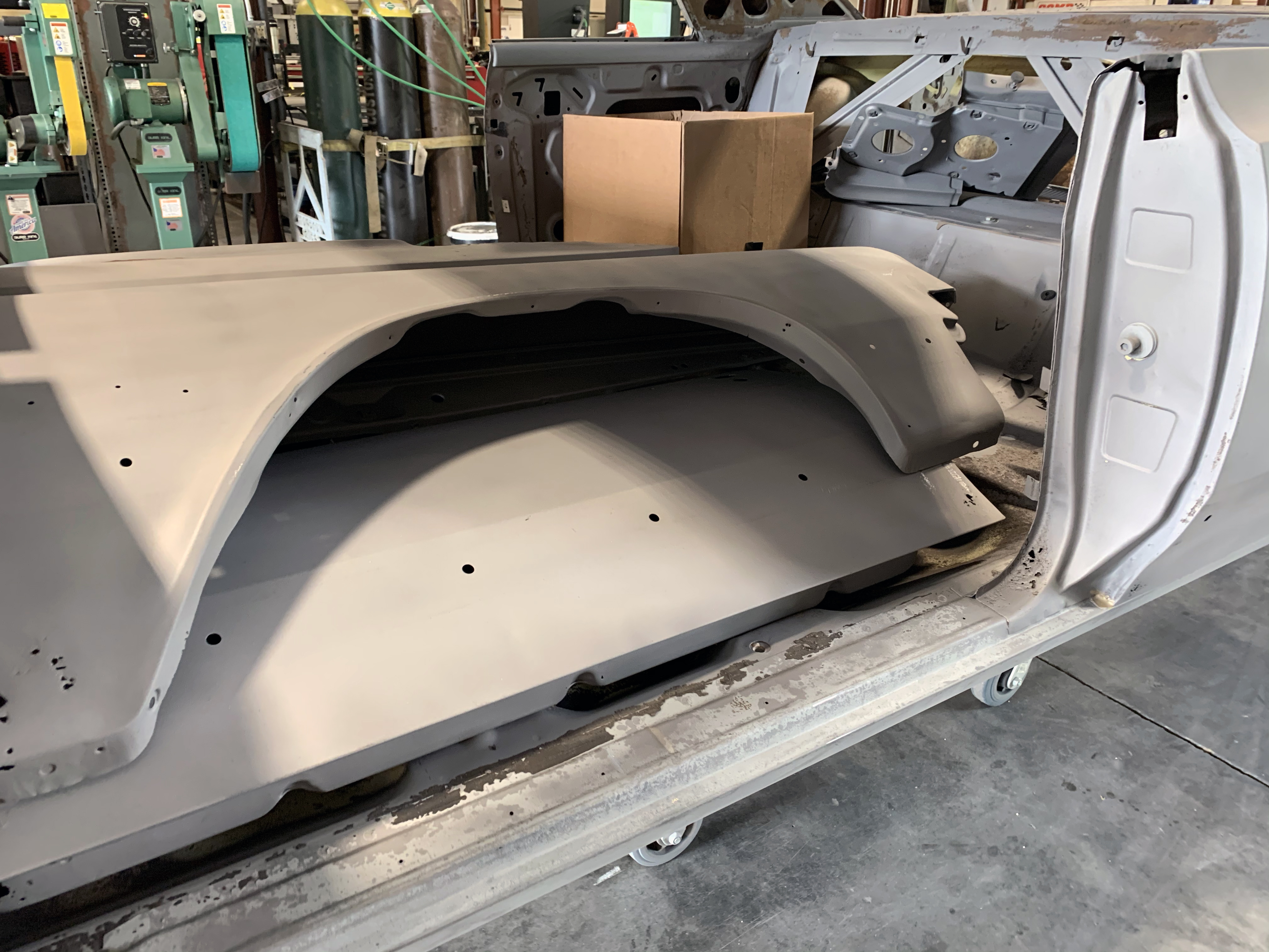 1_scotts-hotrods-65-cutlass-project-10