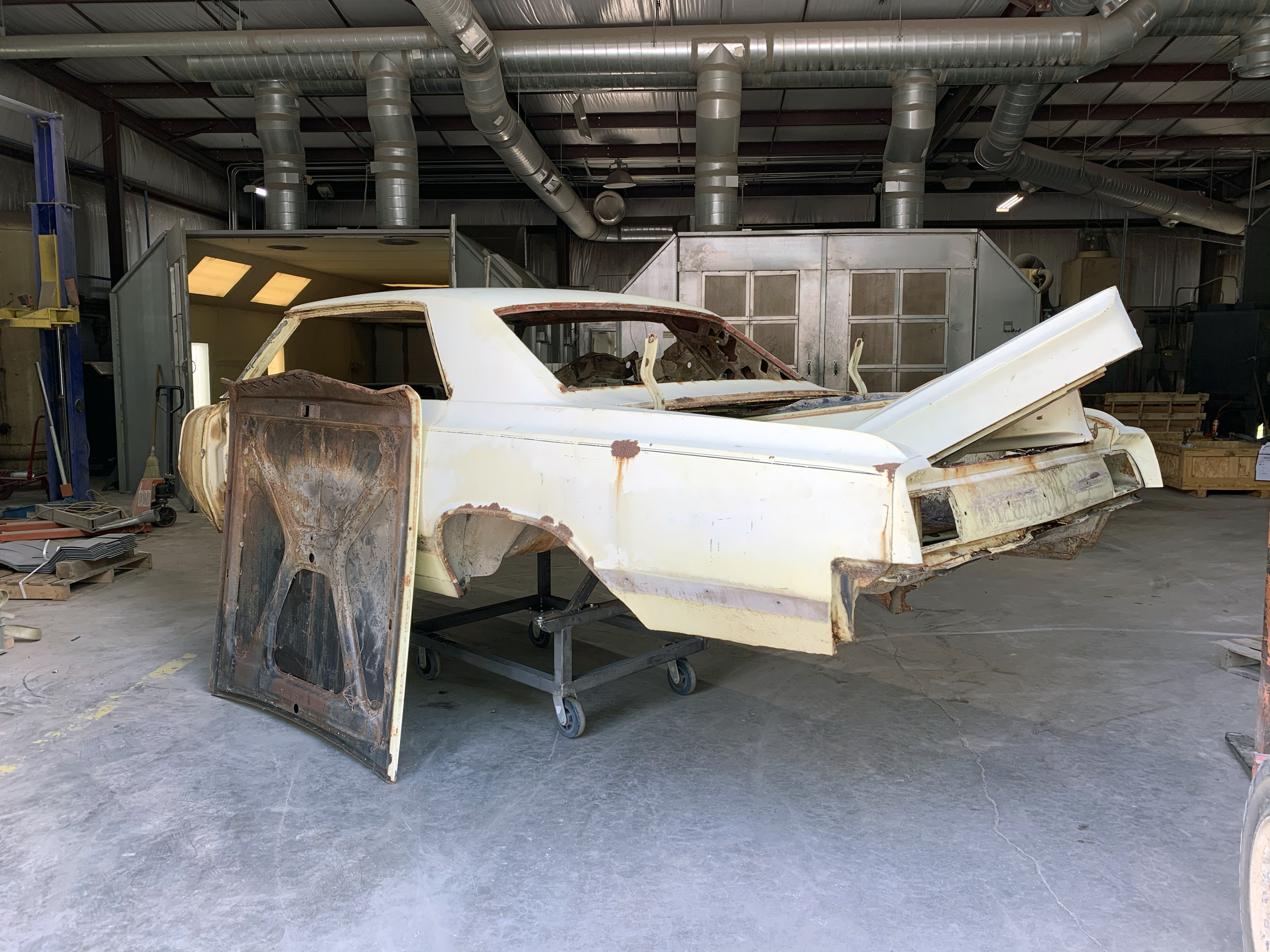 1_scotts-hotrods-65-cutlass-project-21