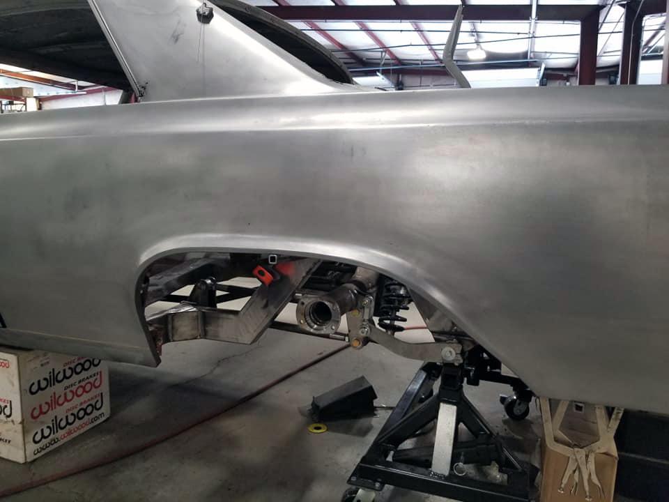 scotts-hotrods-65-cutlass-project-103