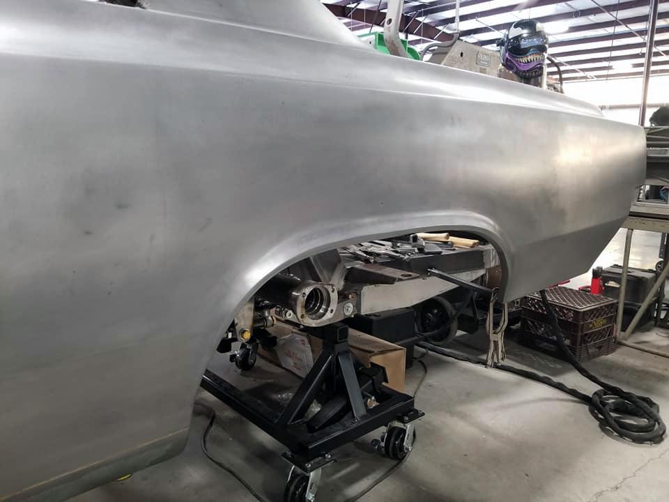 scotts-hotrods-65-cutlass-project-104