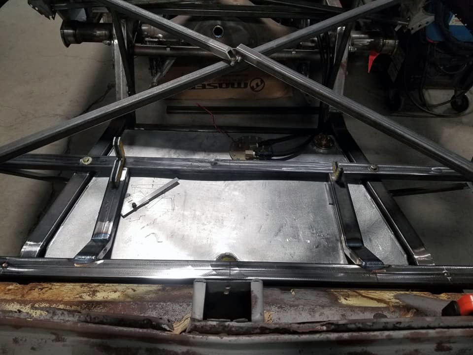 scotts-hotrods-65-cutlass-project-107