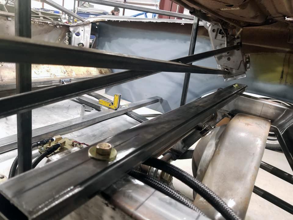 scotts-hotrods-65-cutlass-project-109