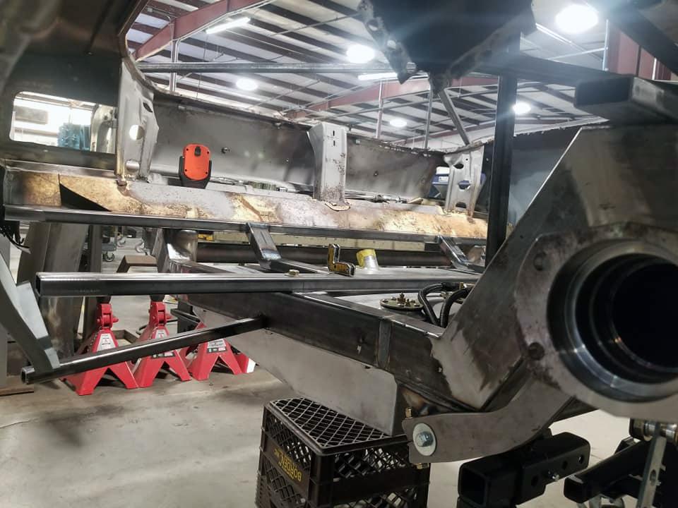 scotts-hotrods-65-cutlass-project-110