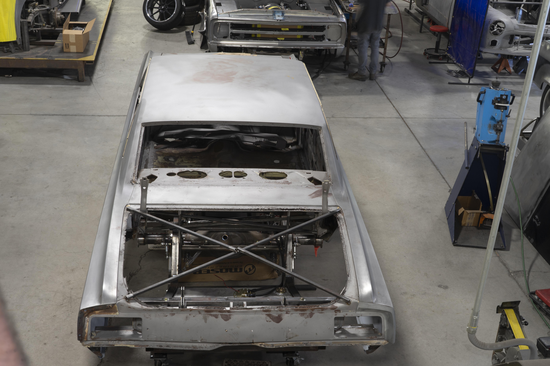 scotts-hotrods-65-cutlass-project-111