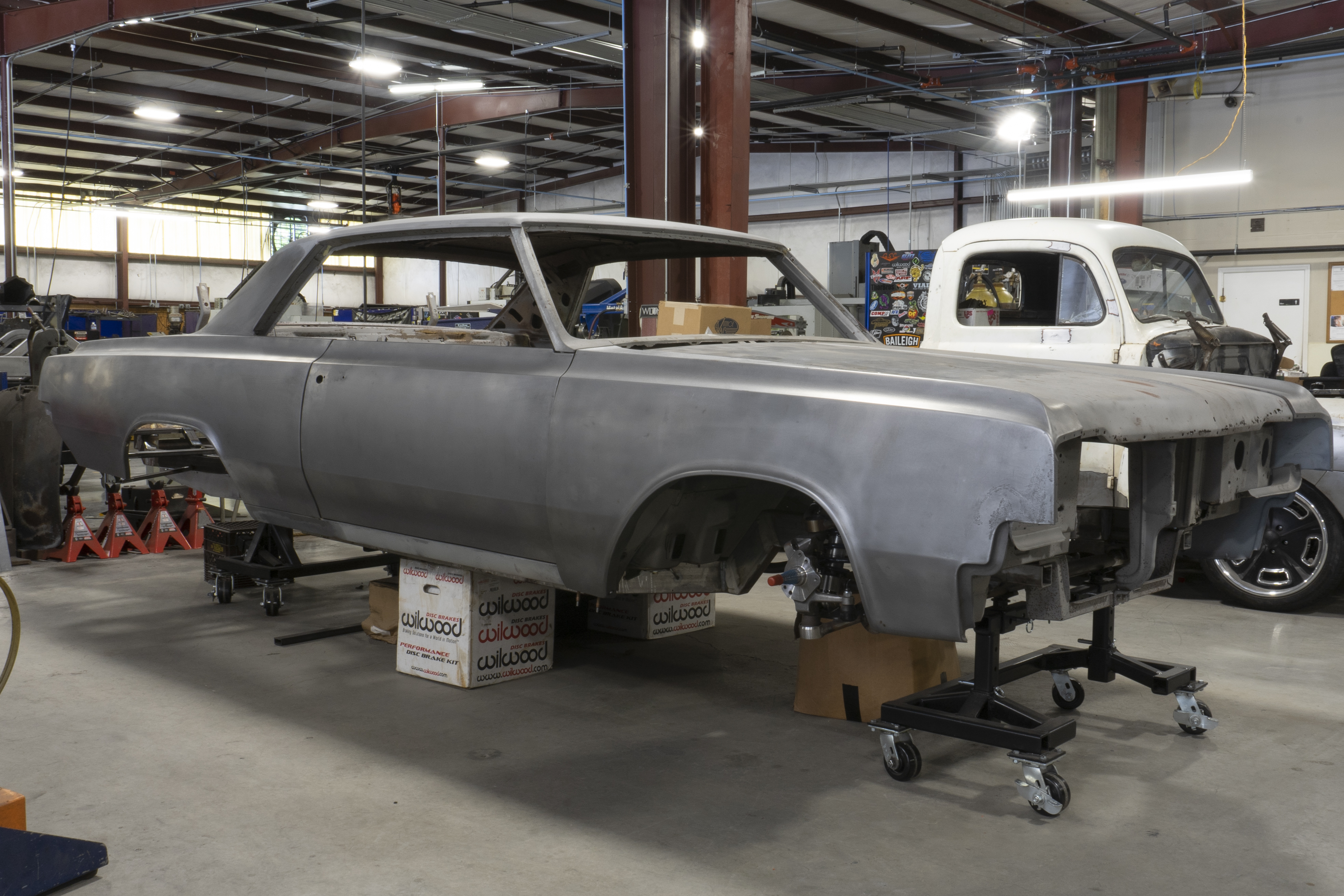 scotts-hotrods-65-cutlass-project-112