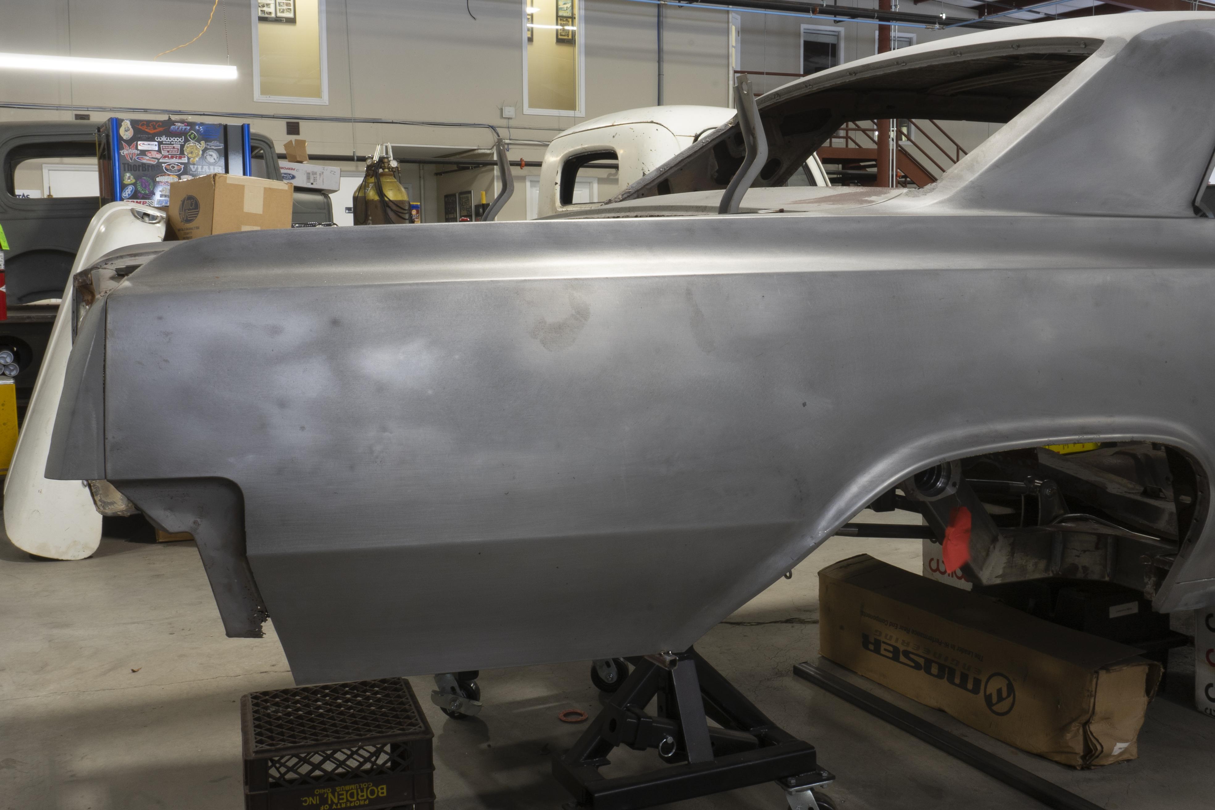 scotts-hotrods-65-cutlass-project-113