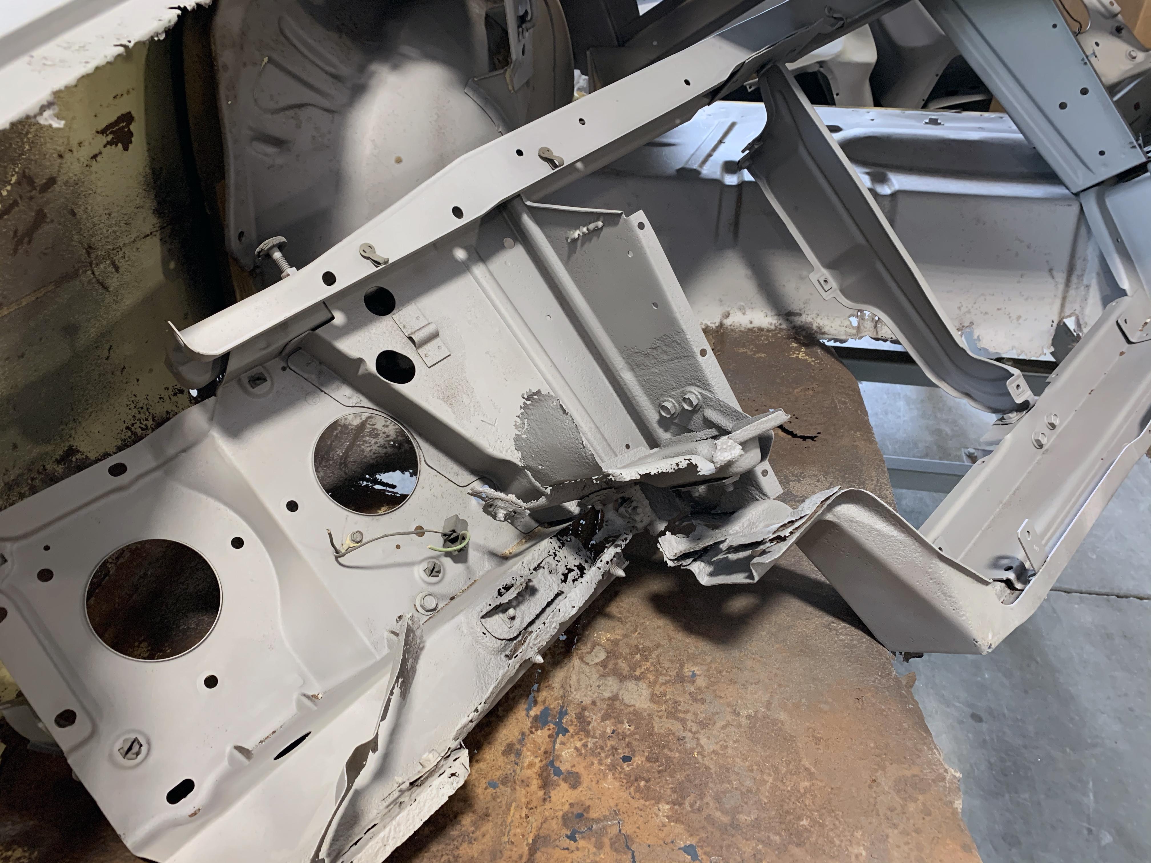 scotts-hotrods-65-cutlass-project-17