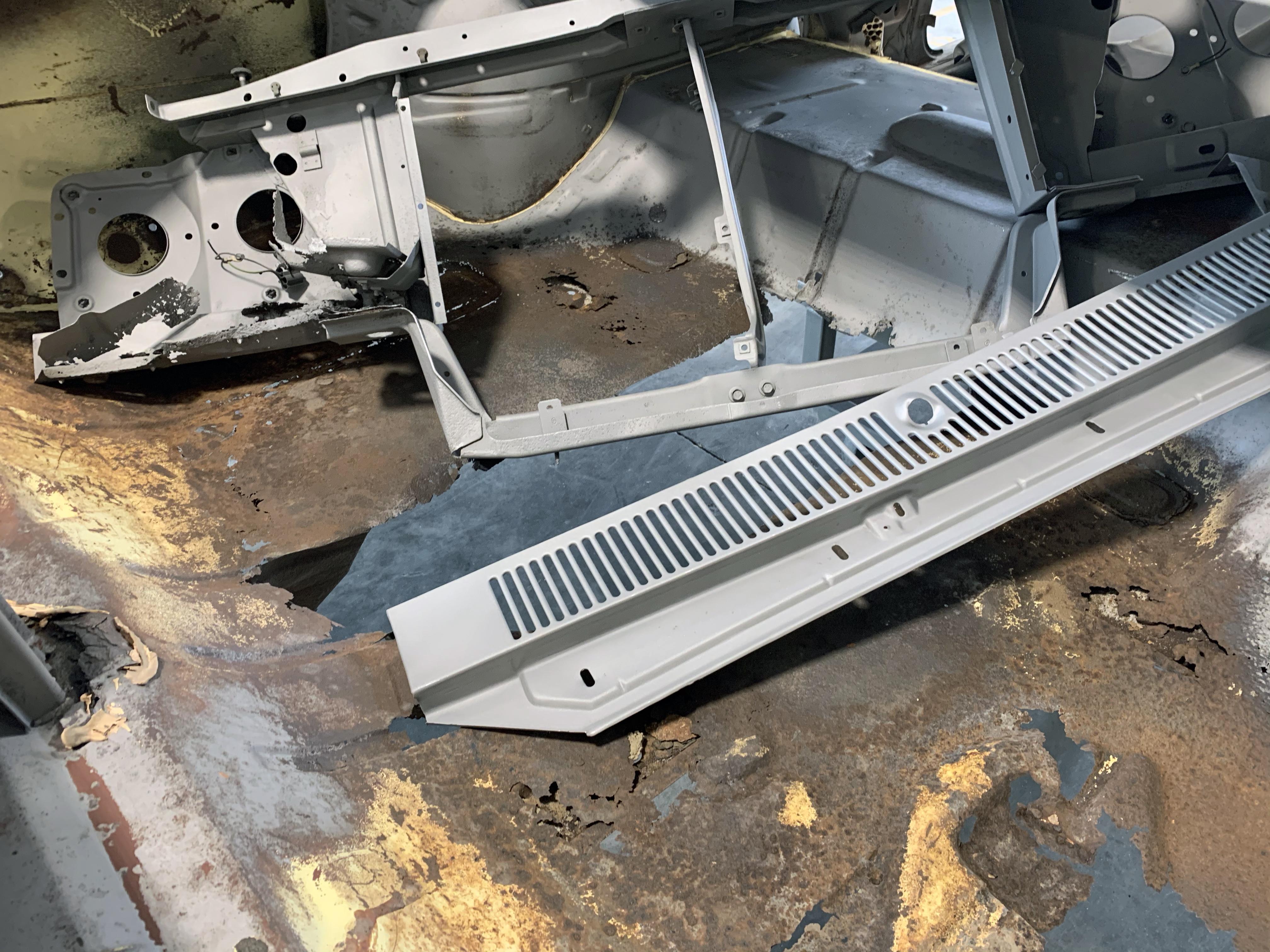 scotts-hotrods-65-cutlass-project-18