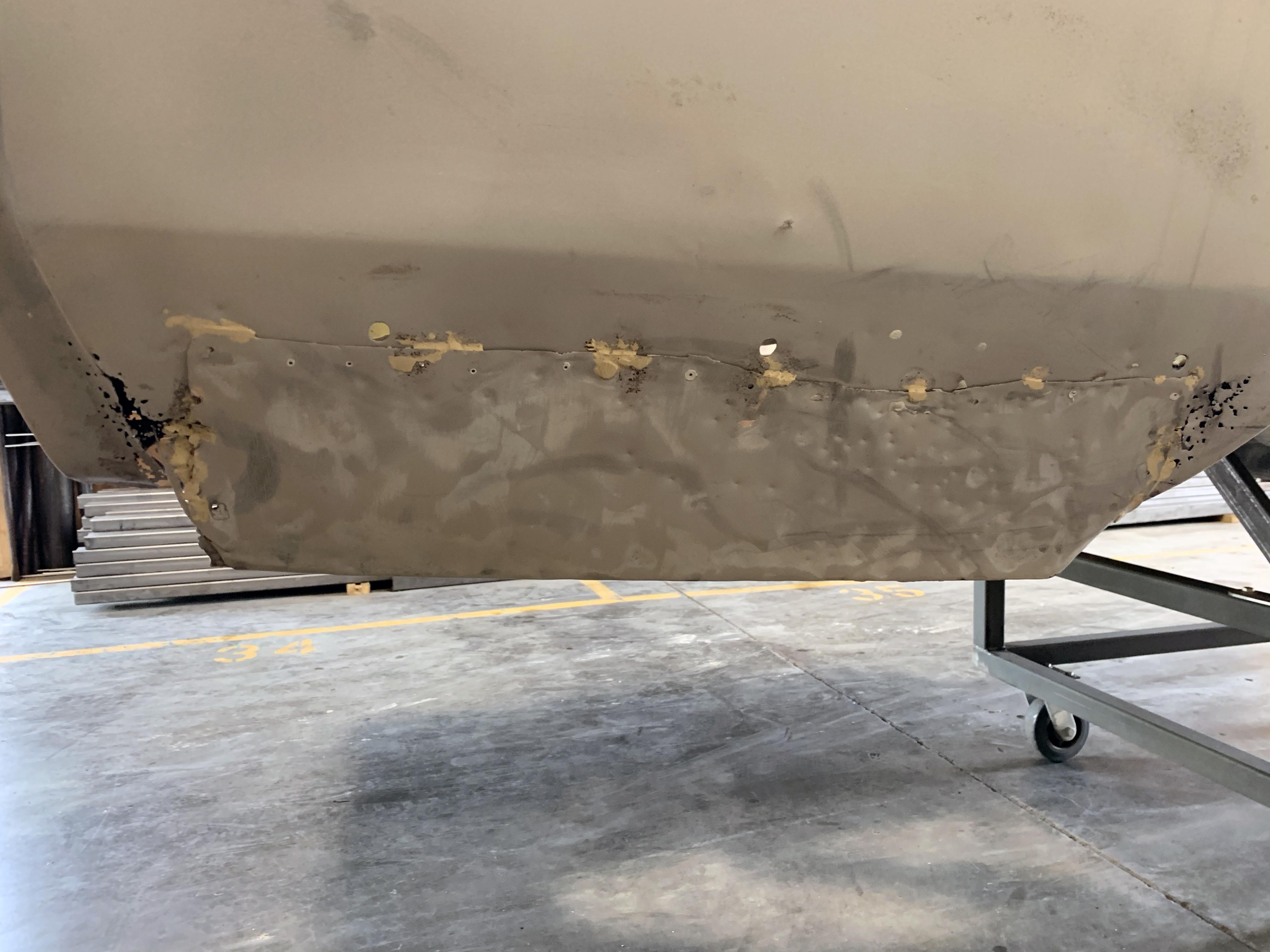 scotts-hotrods-65-cutlass-project-19