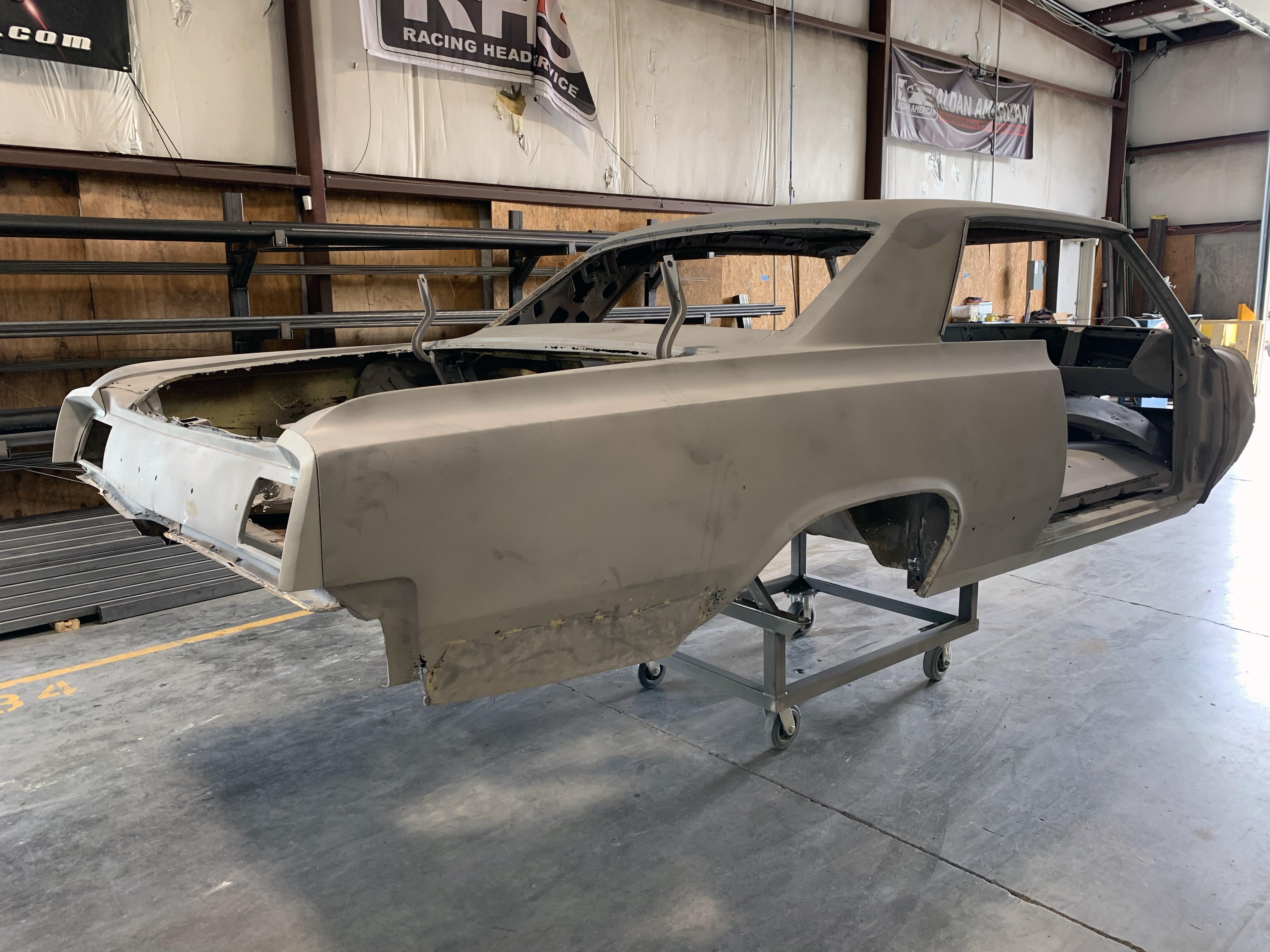 scotts-hotrods-65-cutlass-project-20