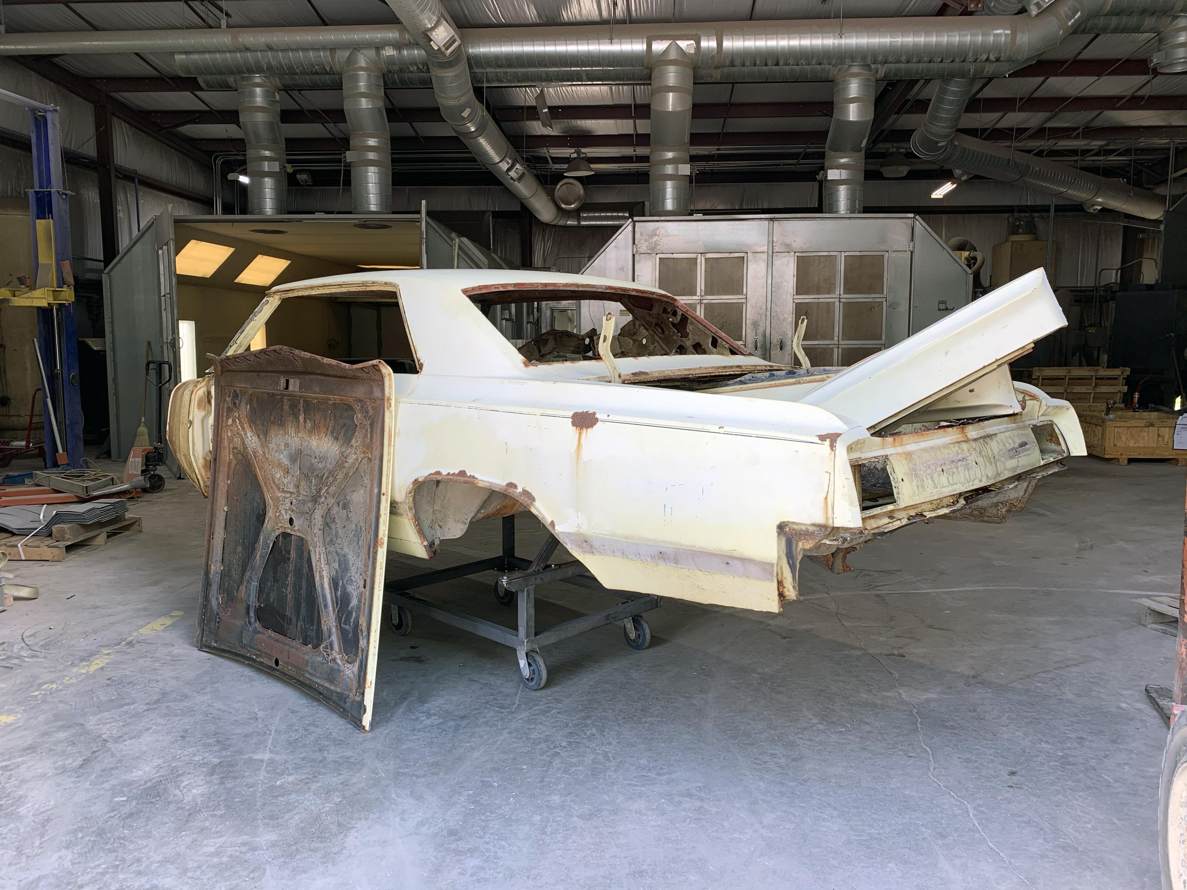 scotts-hotrods-65-cutlass-project-21