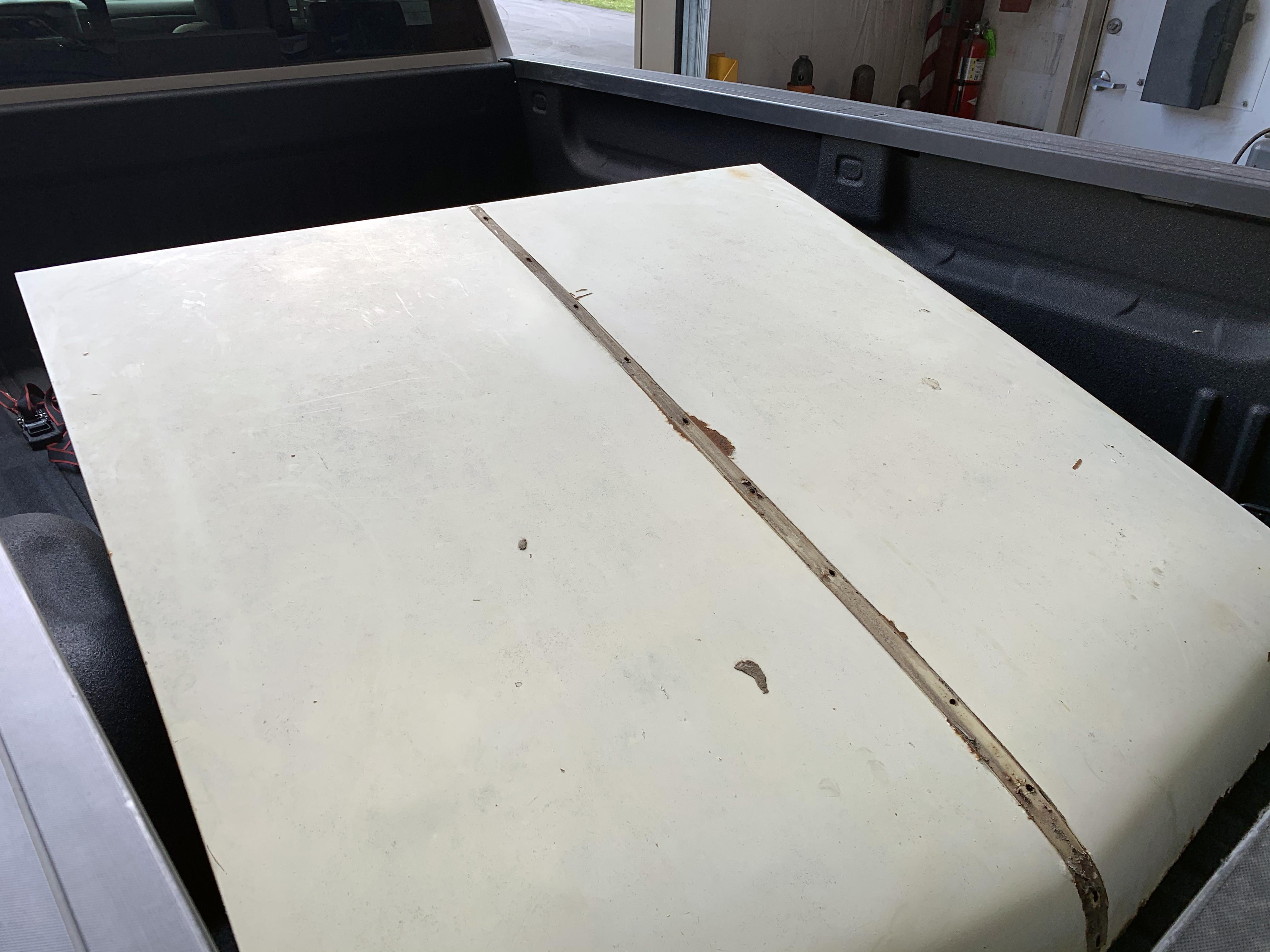 scotts-hotrods-65-cutlass-project-22