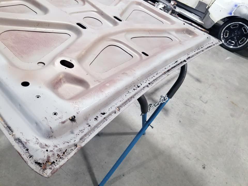 scotts-hotrods-65-cutlass-project-24