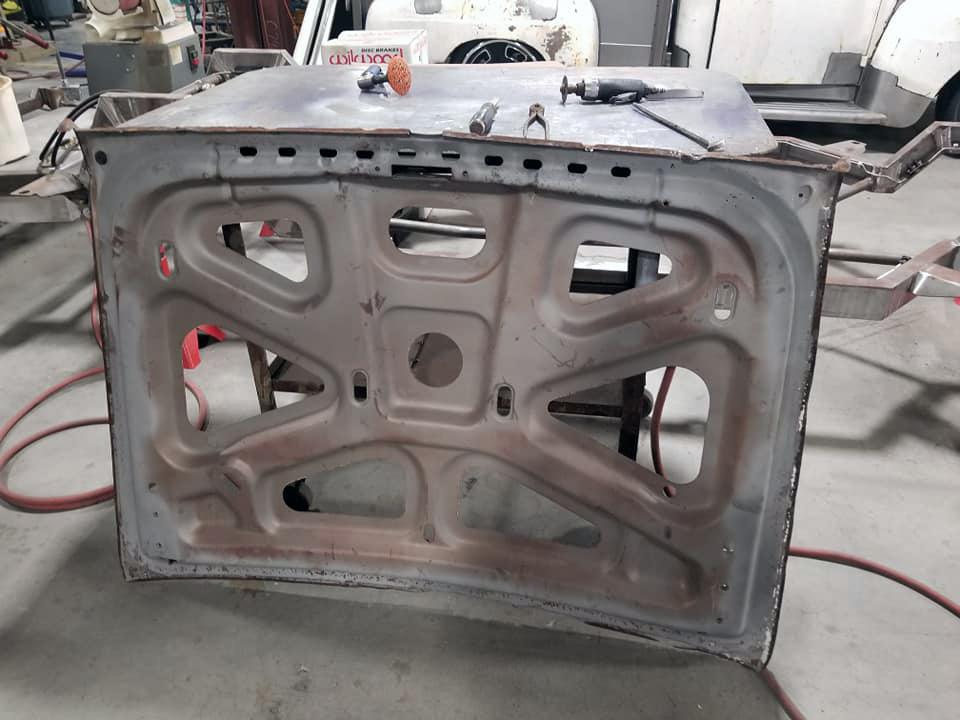 scotts-hotrods-65-cutlass-project-25