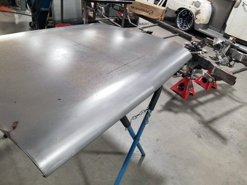scotts-hotrods-65-cutlass-project-28