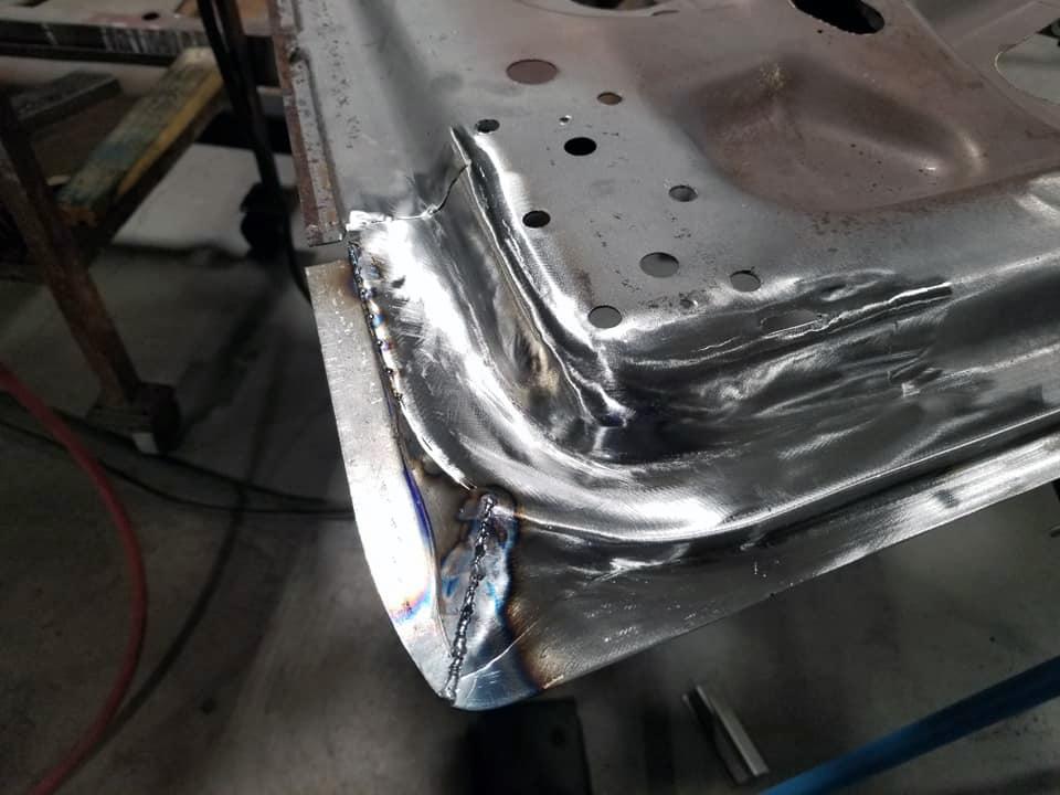 scotts-hotrods-65-cutlass-project-33
