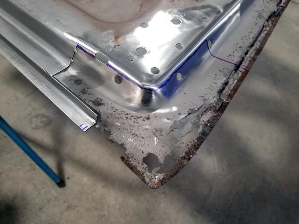 scotts-hotrods-65-cutlass-project-38