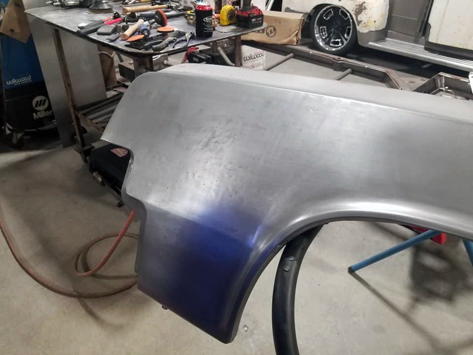 scotts-hotrods-65-cutlass-project-41