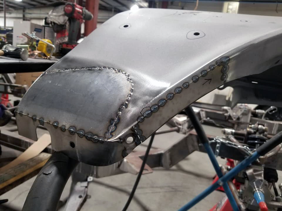 scotts-hotrods-65-cutlass-project-45