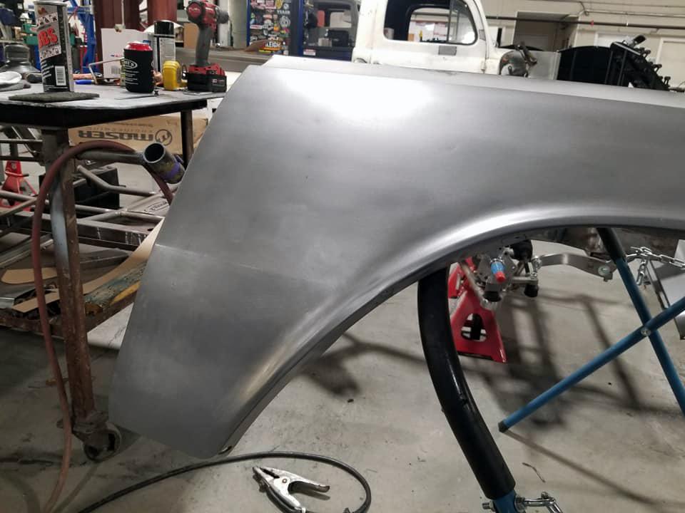 scotts-hotrods-65-cutlass-project-46