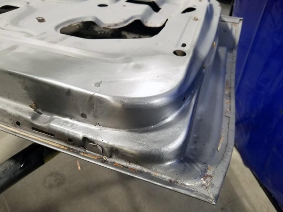 scotts-hotrods-65-cutlass-project-49