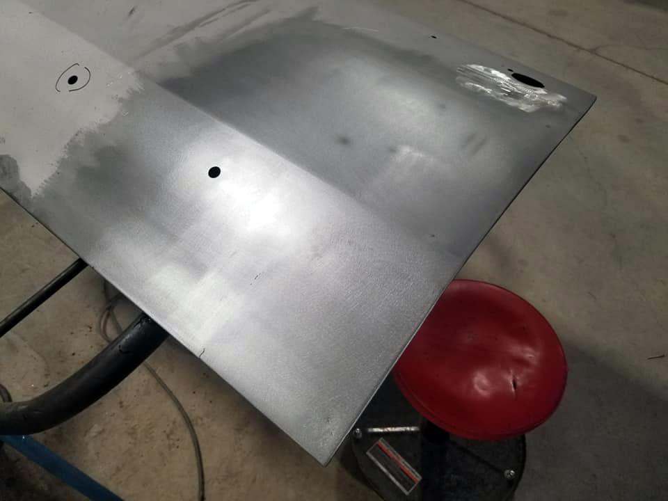 scotts-hotrods-65-cutlass-project-51