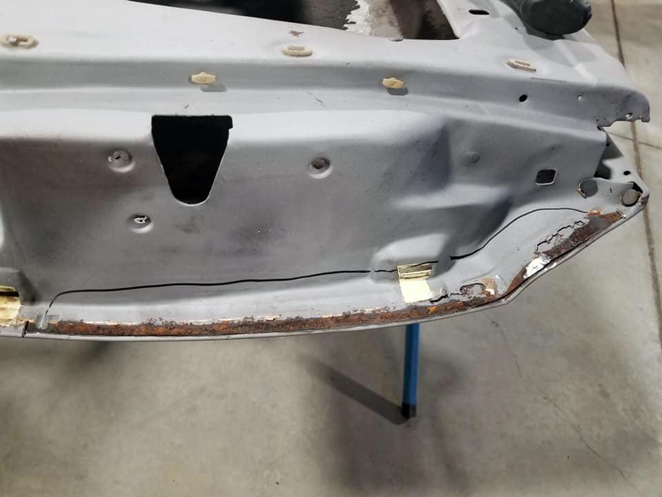 scotts-hotrods-65-cutlass-project-57