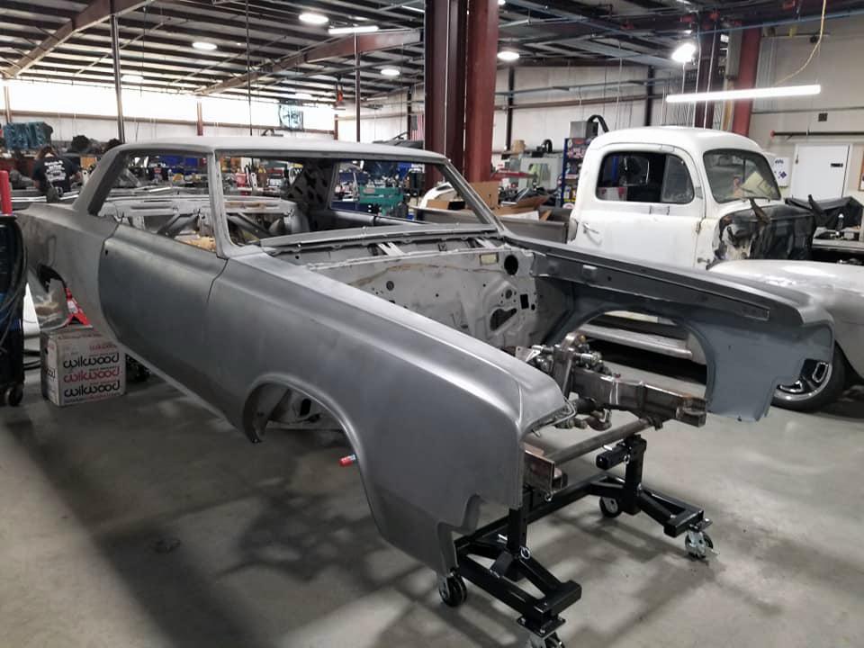 scotts-hotrods-65-cutlass-project-59