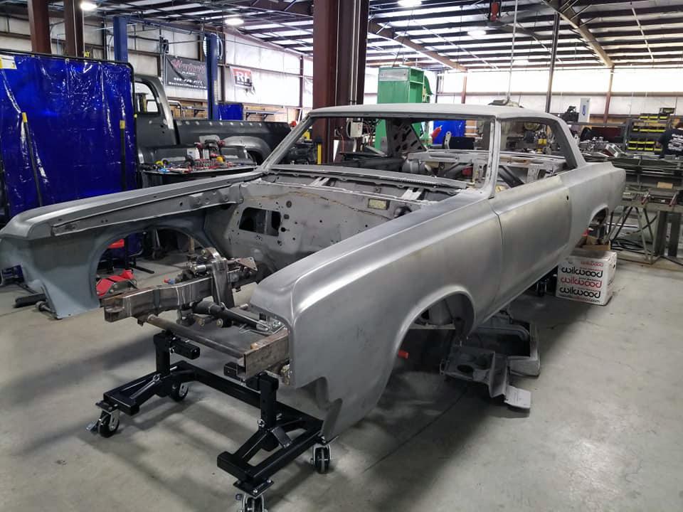 scotts-hotrods-65-cutlass-project-60