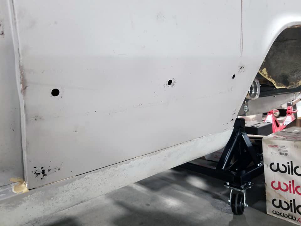 scotts-hotrods-65-cutlass-project-61
