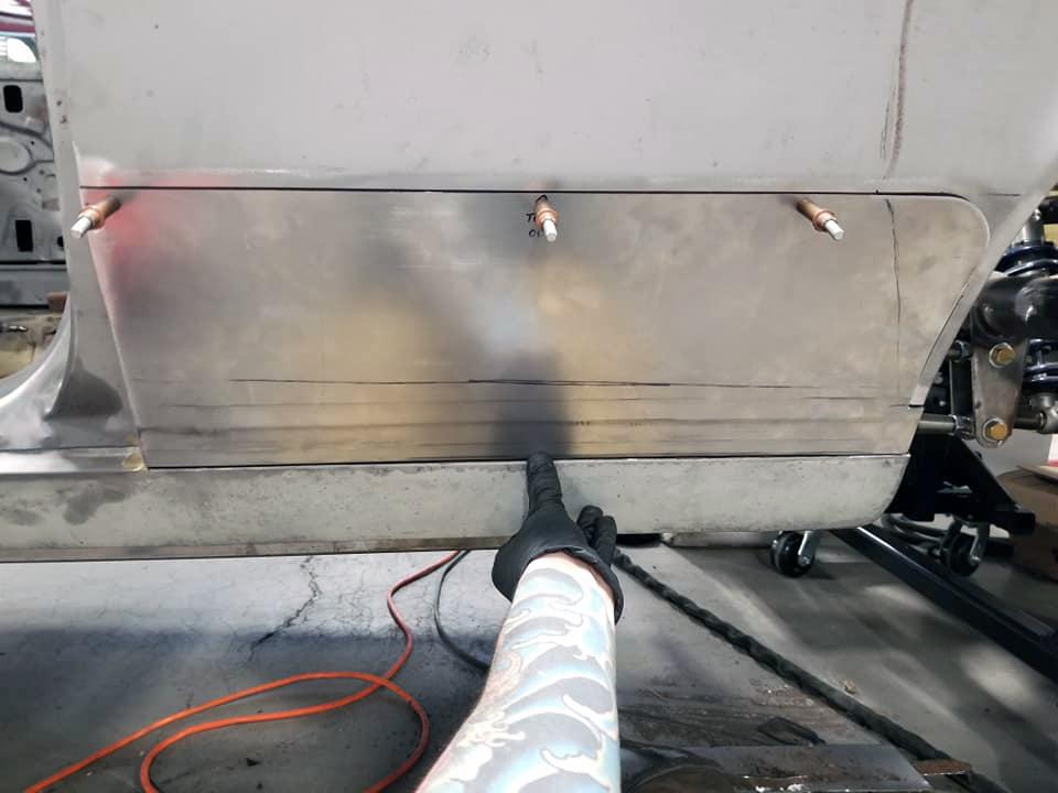 scotts-hotrods-65-cutlass-project-62