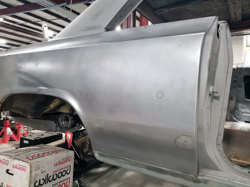 scotts-hotrods-65-cutlass-project-65