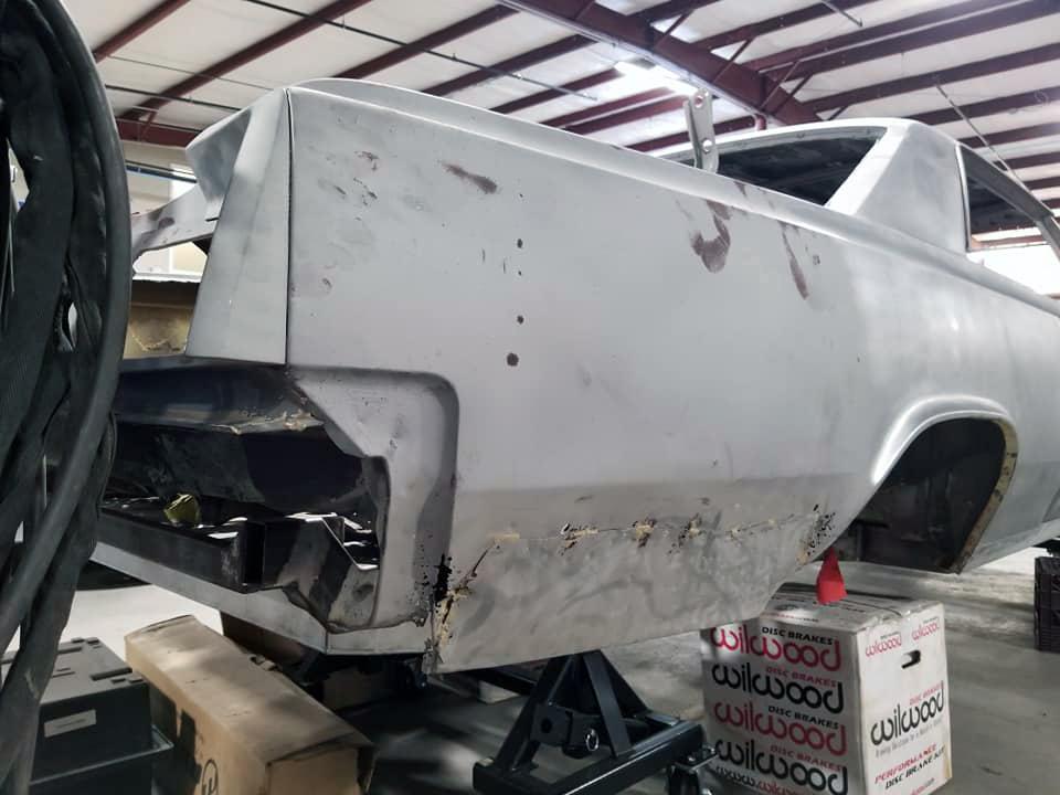 scotts-hotrods-65-cutlass-project-67