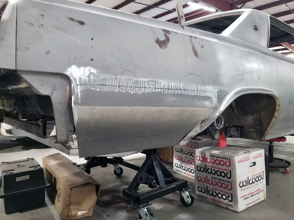 scotts-hotrods-65-cutlass-project-69