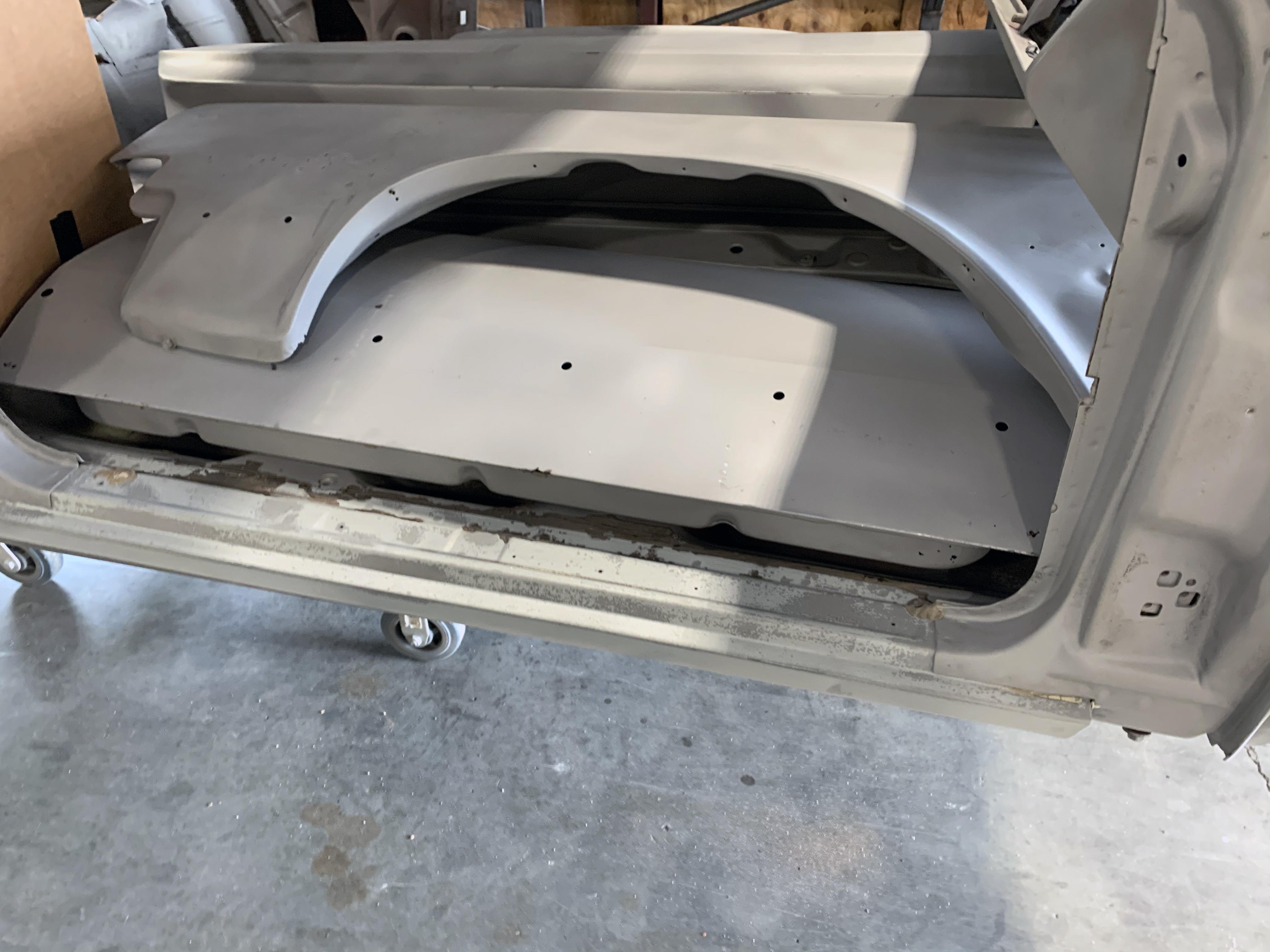 scotts-hotrods-65-cutlass-project-7