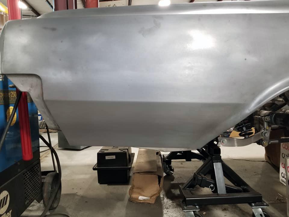 scotts-hotrods-65-cutlass-project-73