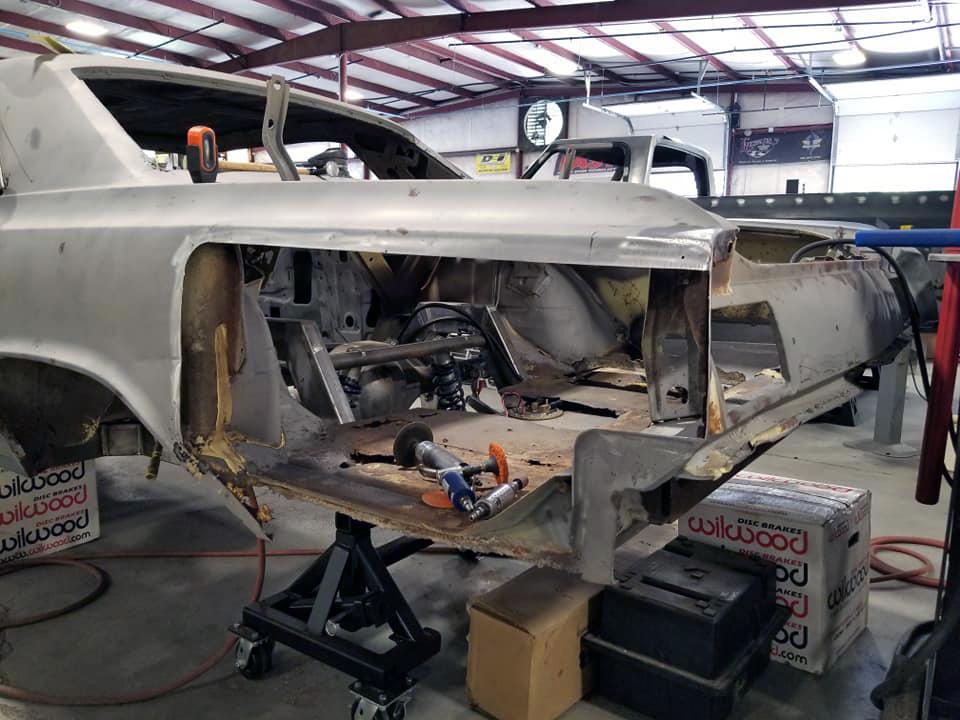 scotts-hotrods-65-cutlass-project-83
