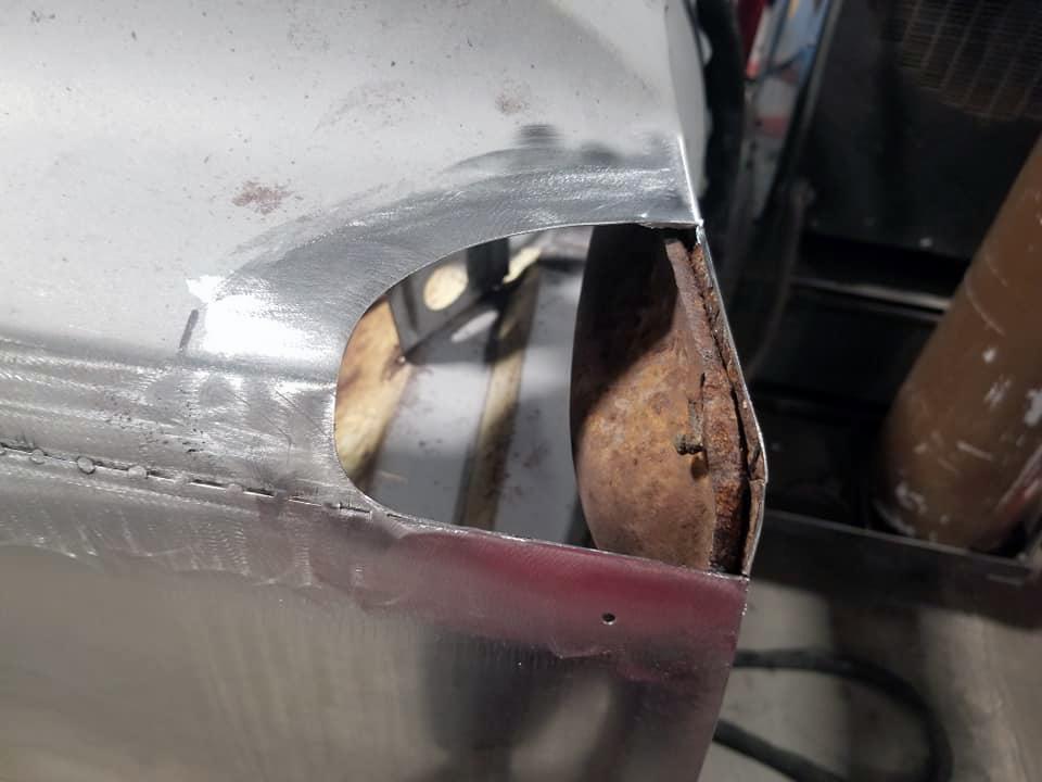 scotts-hotrods-65-cutlass-project-85