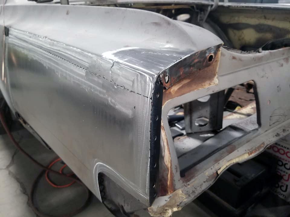 scotts-hotrods-65-cutlass-project-86
