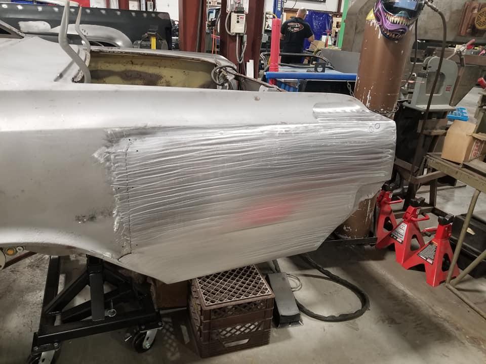 scotts-hotrods-65-cutlass-project-89