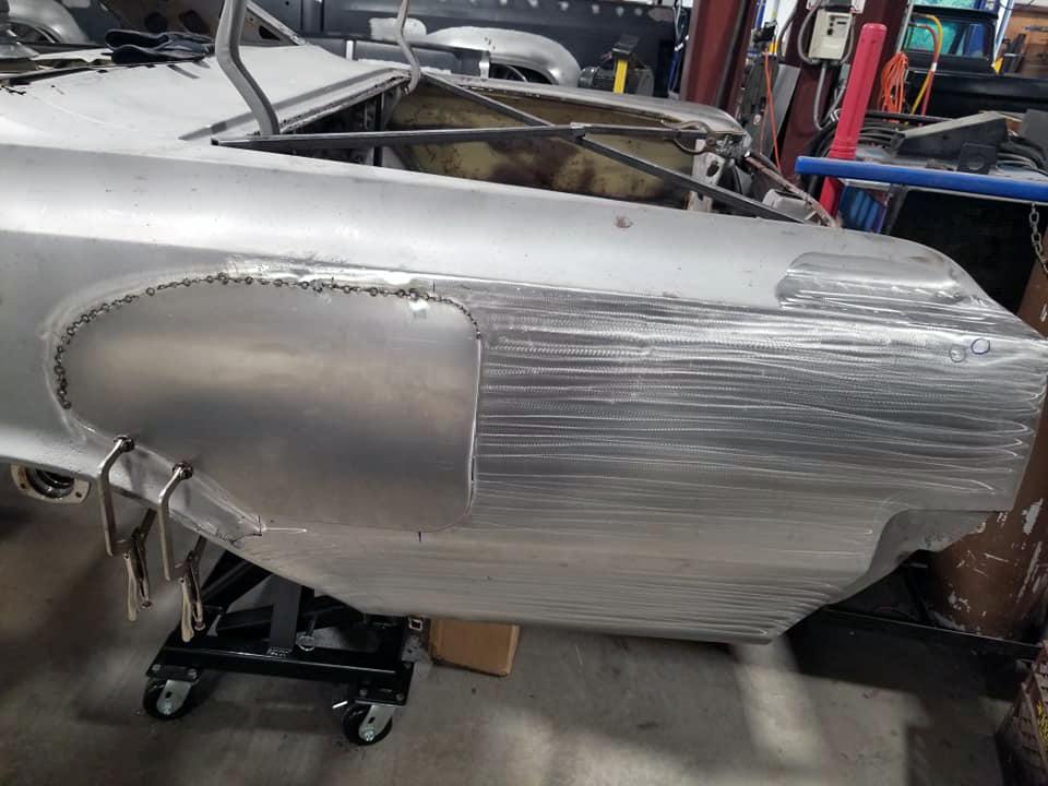 scotts-hotrods-65-cutlass-project-93