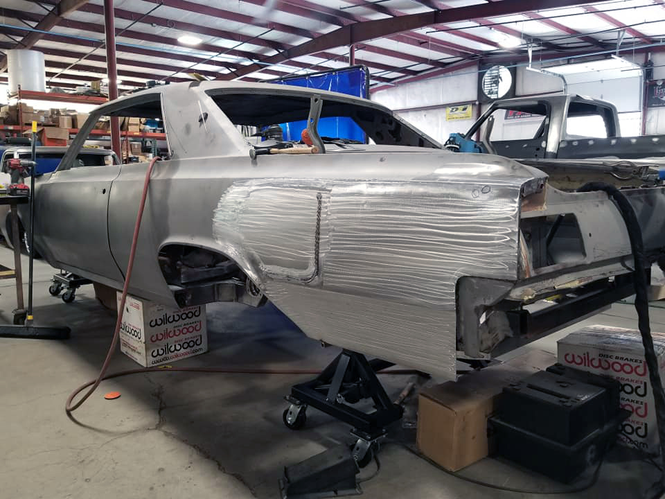 scotts-hotrods-65-cutlass-project-94