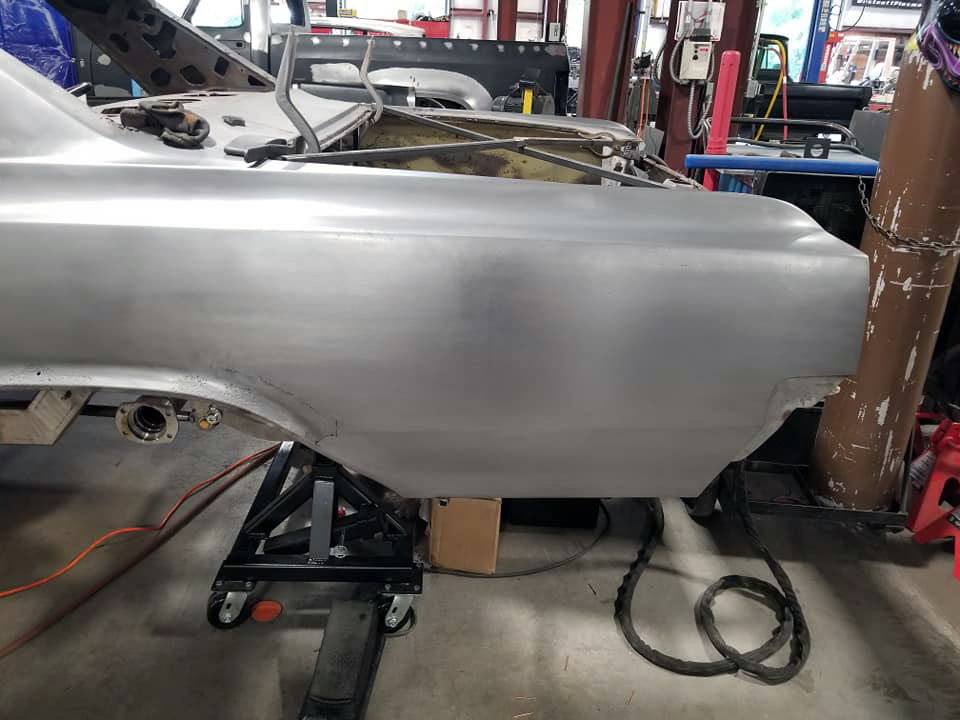 scotts-hotrods-65-cutlass-project-96