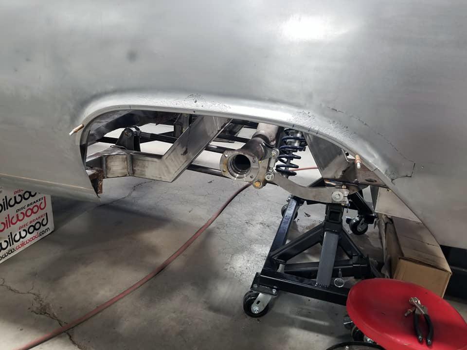 scotts-hotrods-65-cutlass-project-97