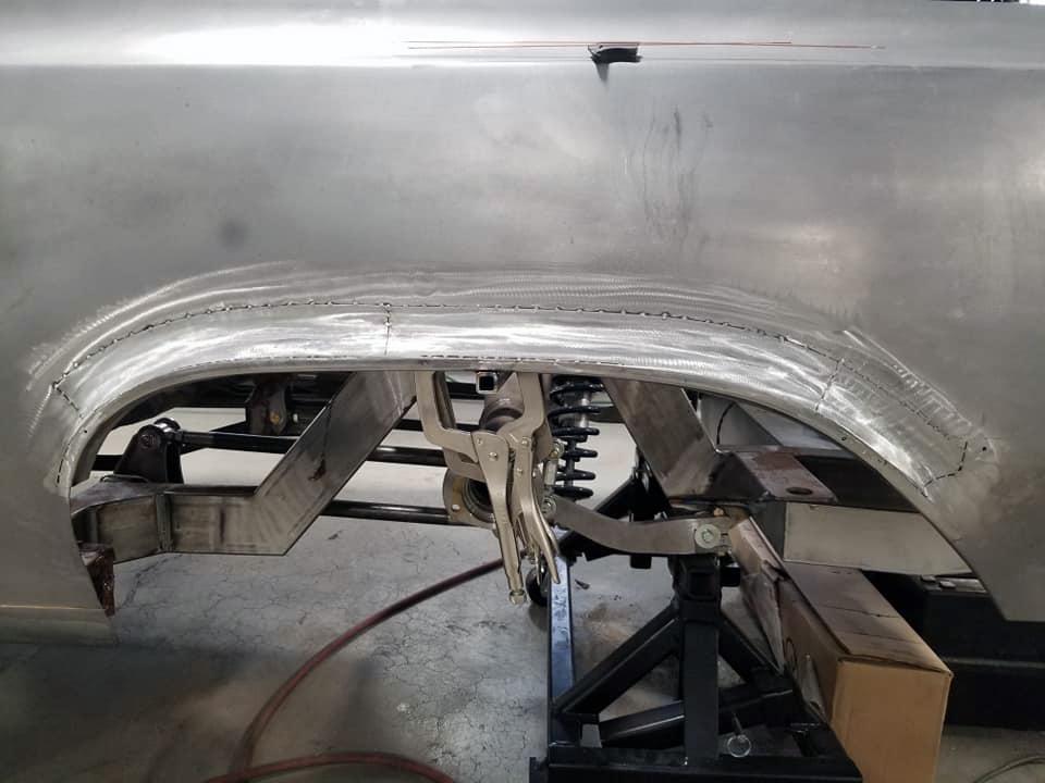 scotts-hotrods-65-cutlass-project-98